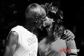 Pride Milano 26 Giugno 2021 :: Segnalazione a Milano