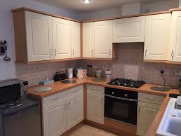 wickes kitchen cabinet doors unique 71 great good looking high gloss kitchen doors replacement images