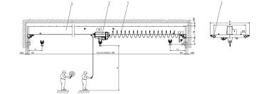 overhead crane wiring diagram overhead image demag overhead crane wiring diagram images on overhead crane wiring diagram