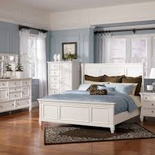 Oak Furniture Bedroom Sets Antique White Bedroom Set For Sale Antique White Bedroom