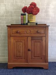 cherry wood nightstand. Cherry Wood Nightstand C