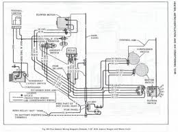 1972 chevelle ss wiring diagram and pictures readingrat net 71 chevelle wiring harness 1972 chevelle ss wiring diagram and pictures, wiring diagram