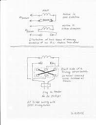 need advice on wiring marx motor unit o gauge railroading on American Flyer Wiring Diagrams American Flyer Wiring Diagrams #93 american flyer wiring diagrams diesel