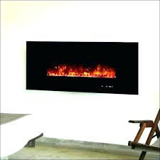 wood burning fireplace insert home depot good pellet fireplace insert for home depot fireplace inserts vented