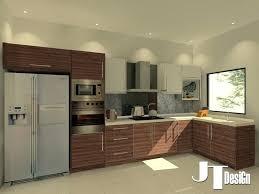 melamine abs kitchen cabinet kitchen cabinet melamine cabinets