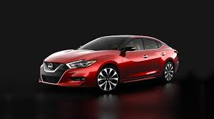 2016 nissan maxima wallpaper. 2016 Nissan Maxima Picture Throughout Wallpaper
