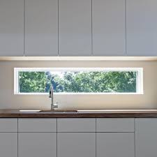 Kitchen Window 10 Kitchen Window Ideas To Boost Your Mood In The Kitchen