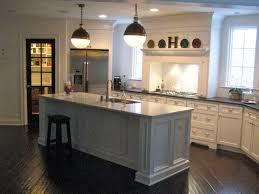 Lights Over Kitchen Sink Kitchen Sink Lights Image Of Mini Pendant Lights For Kitchen