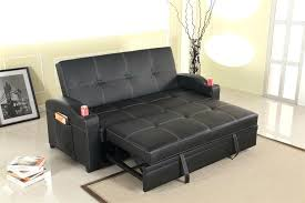 pull out sofa image of sleeper sofa leather sofa pull out bed ikea
