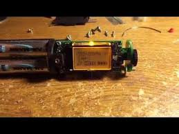 dead sennheiser wireless mic repair youtube Sennheiser EW100 G3 at Sennheiser G3 Wiring Diagram
