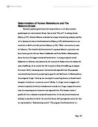 the metamorphosis essay the metamorphosis essays essay on the  the metamorphosis essay jpg explain the concepts of anicca and anatta a level religious determination of human behaviours and the