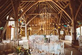 the bell tent company archives rock my wedding uk wedding blog directory