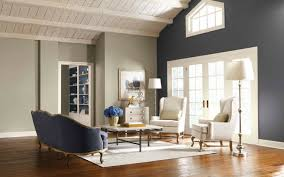 new interior paint colors for 2014. wall colors trends classic living room device color purple grey new interior paint for 2014 i