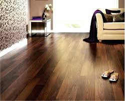 best mop for laminate wood flooring top rated natural laminate floor cleaner pictures laminate floor mop