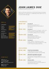 Resume 01 – Wanted Resumes