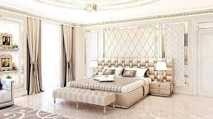 Image Luxurious Mediablue Luxurious Bedroom Design Photos Interior Ideas Luxury Master