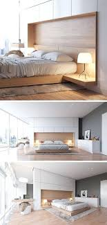 ultra modern bedrooms for girls. Ultra Modern Bedrooms For Girls Accessories Delectable  R