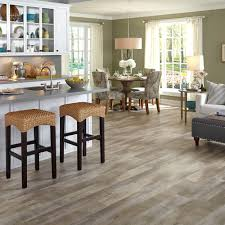 tiles laminate flooring looks like tile tile floors that look like wood images ceramic tile