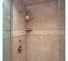 images of bathroom tile bathroom tiles images gallery bathroomtilesimagesgallery  bathroom tiles images gallery