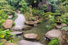 Zen Gardens Create Your Own Zen Garden Gbtimescom