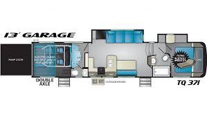 2020 torque tq371 floor plan