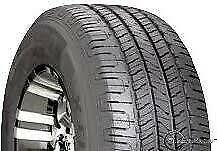 4 NEW 255/70-16 <b>LAUFENN X FIT HT</b> 70R R16 TIRES 29845 ...