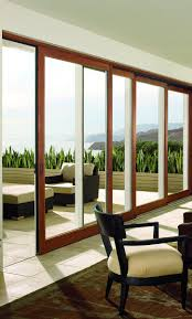 Windows | Beautiful Home Windows | Patio Doors Charlotte NC