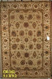 brown and beige rugs area rugs specials brown and beige bath rugs brown and beige rugs