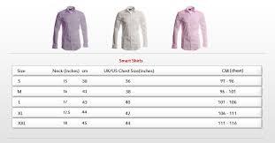 Dsquared2 Jeans Size Chart Versace Size Chart Women U S Bedowntowndaytona Com