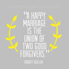 Inspirational Marriage Quotes Magnificent 48 Inspirational Quotes On Marriage I LOVE