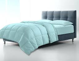 teal comforter sets twin set and white bedding gray king size dark pink solid teal comforter sets twin set and white bedding gray king size dark pink solid