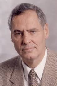 Dr. <b>Heinz-Joachim</b> Müllenbrock Seminar für Englische Philologie - 395d2815445f7e949d16ae72d64a12f0