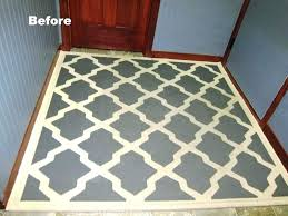 cleaning wool rugs yourself how to clean an area rug at the image of cleaning area cleaning wool rugs
