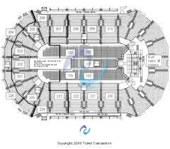 Resch Center Seating Diagram Wiring Diagram