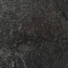 mountain slate 12 in x 18 in x 0 118 in luxury vinyl tile