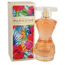 <b>Sofia Vergara Tempting Paradise</b> Eau De Parfum Spray By Sofia ...