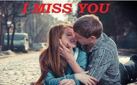 Cute I Kiss You Wallpapers For Mobile ...