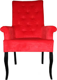 Luxury Dining Room Chairs with Armrests