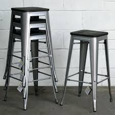 french cafe chairs. Cafe Stools French Chairs