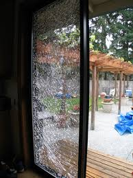 the rock roll lifestyle of a pro page 4 sliding door glass repair and patio