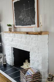 um size of fireplace how to put stone once cost cultured stacked how to put