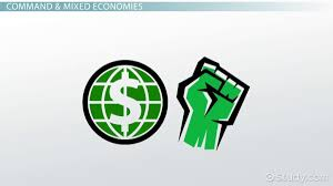 what is a traditional economy definition characteristics traditional command market economies of central south america