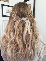 Prom Hairstyle Picture 48 latest & best prom hairstyles 2017 hairstylo 8311 by stevesalt.us
