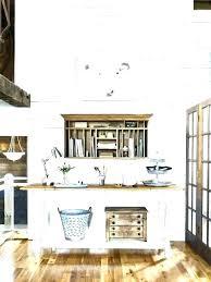 small kitchen wall art kitchen decor pictures modern wall decor for kitchen modern farmhouse wall decor