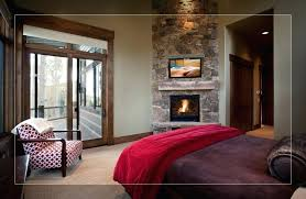 master bedroom ideas with fireplace. Contemporary Fireplace Bedroom Fireplace Ideas In Code Master  With And Sitting   Inside Master Bedroom Ideas With Fireplace T
