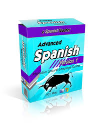 30 best Learn Spanish Language Lessons images on Pinterest in addition  furthermore Jets Shop Teaching Resources Tes Italian Math Worksheet  Jets also 171 best English Teaching Materials images on Pinterest   Learning moreover Punctuation PowerPoint by nans   Teaching Resources   Tes additionally  in addition Addition Primary Resources   KS1 Calculation and   Page 1 furthermore travel agency dialogue1   speaking   Pinterest   Role play together with Jets Shop Teaching Resources Tes Italian Math Worksheet  Jets further Primary Teaching Resources  Activities for Year 1 6   Tes likewise . on jets shop teaching resources tes italian math worksheet