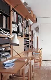 home office lighting solutions. Lofty Ideas Home Office Lighting Solutions Beautiful Decoration O