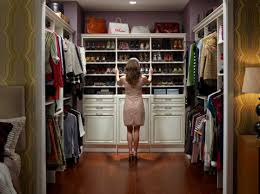walk in closet ideas for kids. Image Of: Small Walk In Closet Organization Ideas Women For Kids S