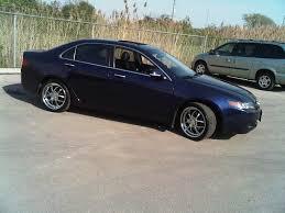 custom 2004 acura rsx. acura tsx 2004 custom rsx