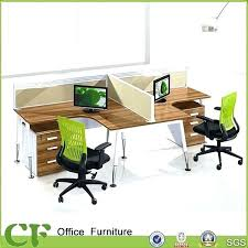 person office desk. 2 Person Desk Office T Shaped E